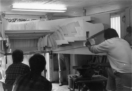 Harry Charrington of the University of Bath for his book Alvar Aalto Conversations with the atelier.