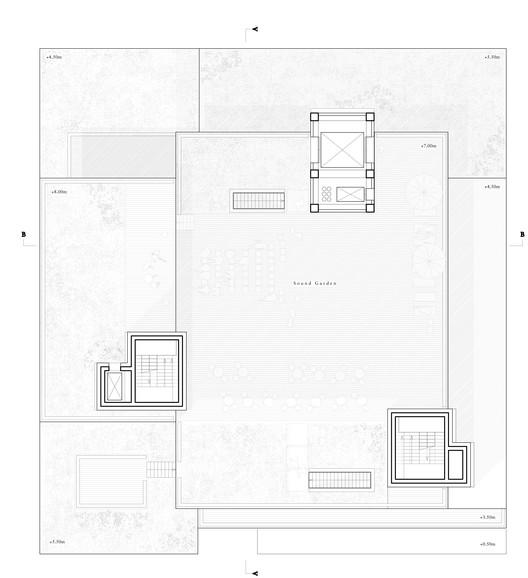 level 02 plan