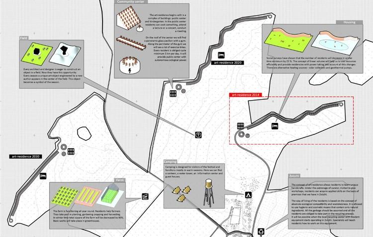 masterplan 02