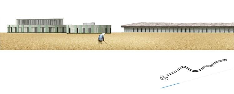 facade 01