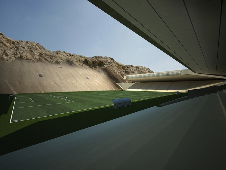 © MZ Architects