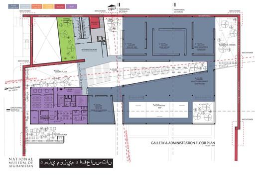 floor plan 02