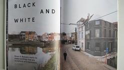 Mark Magazine #38