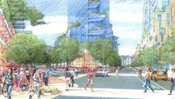 A Bright Future for Willets Point - Redevelopment on an Environmentally Marred Peninsula