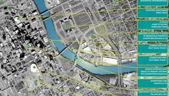 Competition: Designing Action Nashville