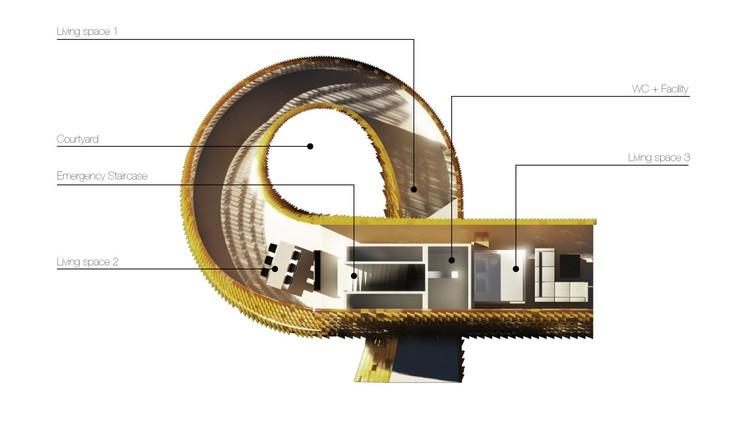 diagram 02