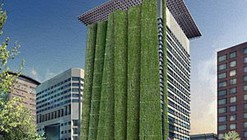 Green Buildings Save Green