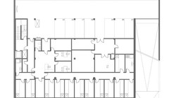 Comisaría de Mossos D'esquadra / Ravetllat Ribas Arquitectos