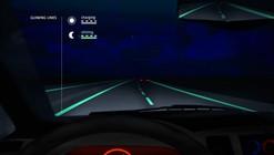 Dutch Firm wins Best Future Concept with Smart Highways
