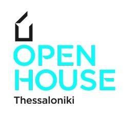 Courtesy of Οpen House Greece