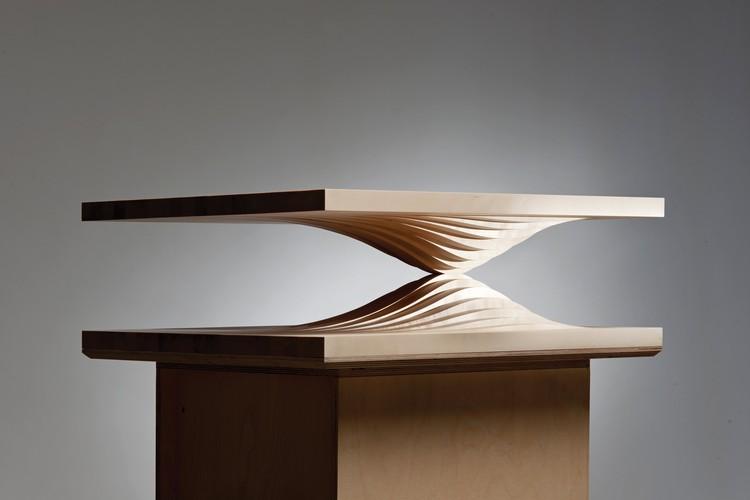 Anttila Oiva Architects © Museum of Finnish Architecture and Ilari Järvinen