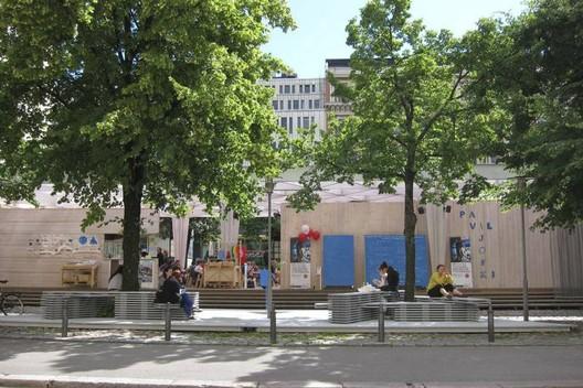 © WDC Helsinki 2012
