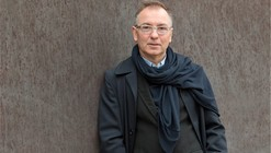 Dutch Architect Wiel Arets Named Dean of IIT's College of Architecture