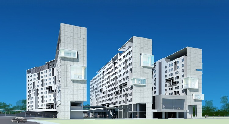 student housing 01