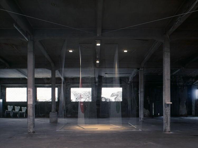 Courtesy of Kawahara Krause Architects