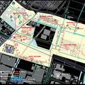 Routing - Image courtesy of OMA