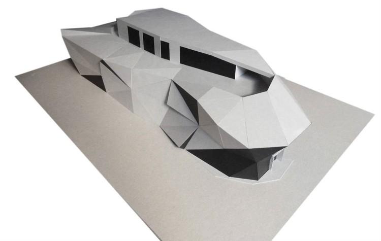 model 03
