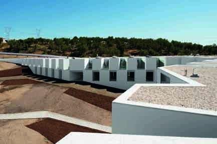 residential building - © Fernando and Seirgio Guerra