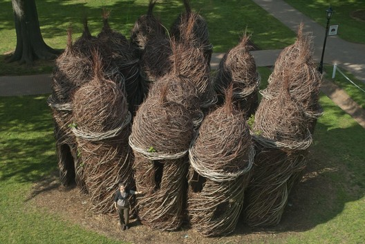 Disorderly Conduct; Courtesy of Patrick Dougherty