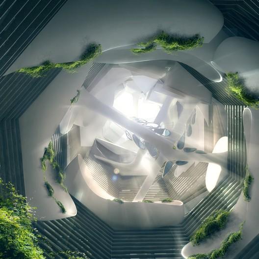 atrium 01