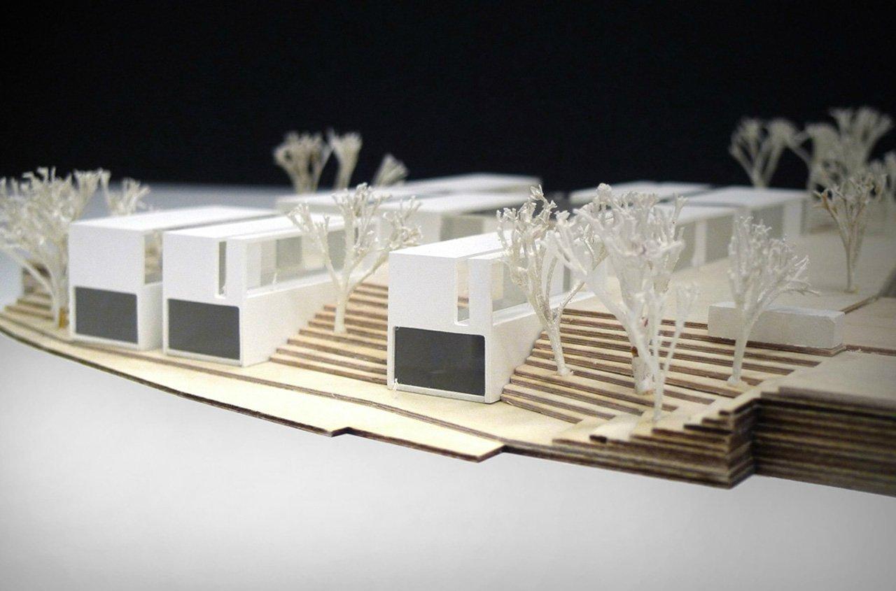 Gallery Of New Bauhaus Museum Johann E Bierkandt 6