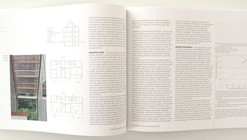 Net Zero Energy Building / Detail Green Books