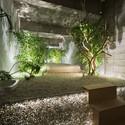 Japan's New Masters: Yuko Nagayama LLove. Image Courtesy of Yuko Nagayama & Associates