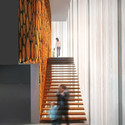 Courtesy of Sparano + Mooney Architecture