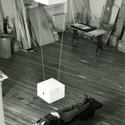© Atelier Leitner - Horizontal Vertical 1976