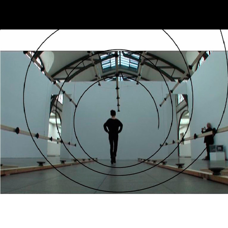 © Atelier Leitner - Large Tuba 2008