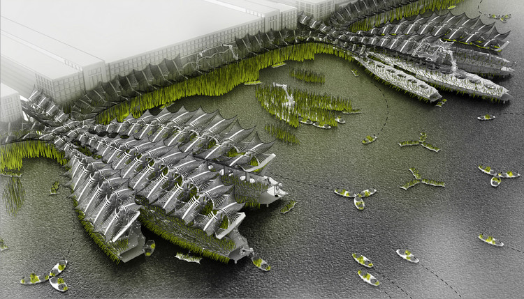 Courtesy of Future Cities Lab