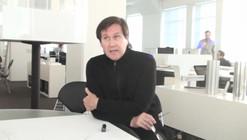 AD Interviews: Thomas Phifer