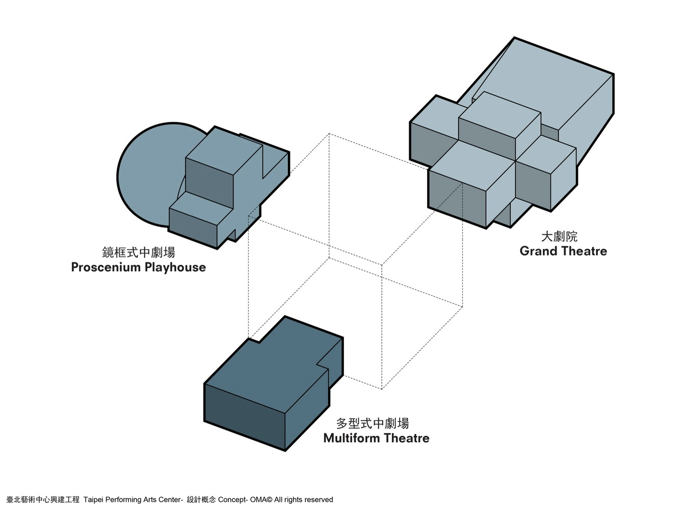 klh surround sound wiring diagram. Black Bedroom Furniture Sets. Home Design Ideas