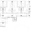 Typical floor plan - LEDUS / NRJA