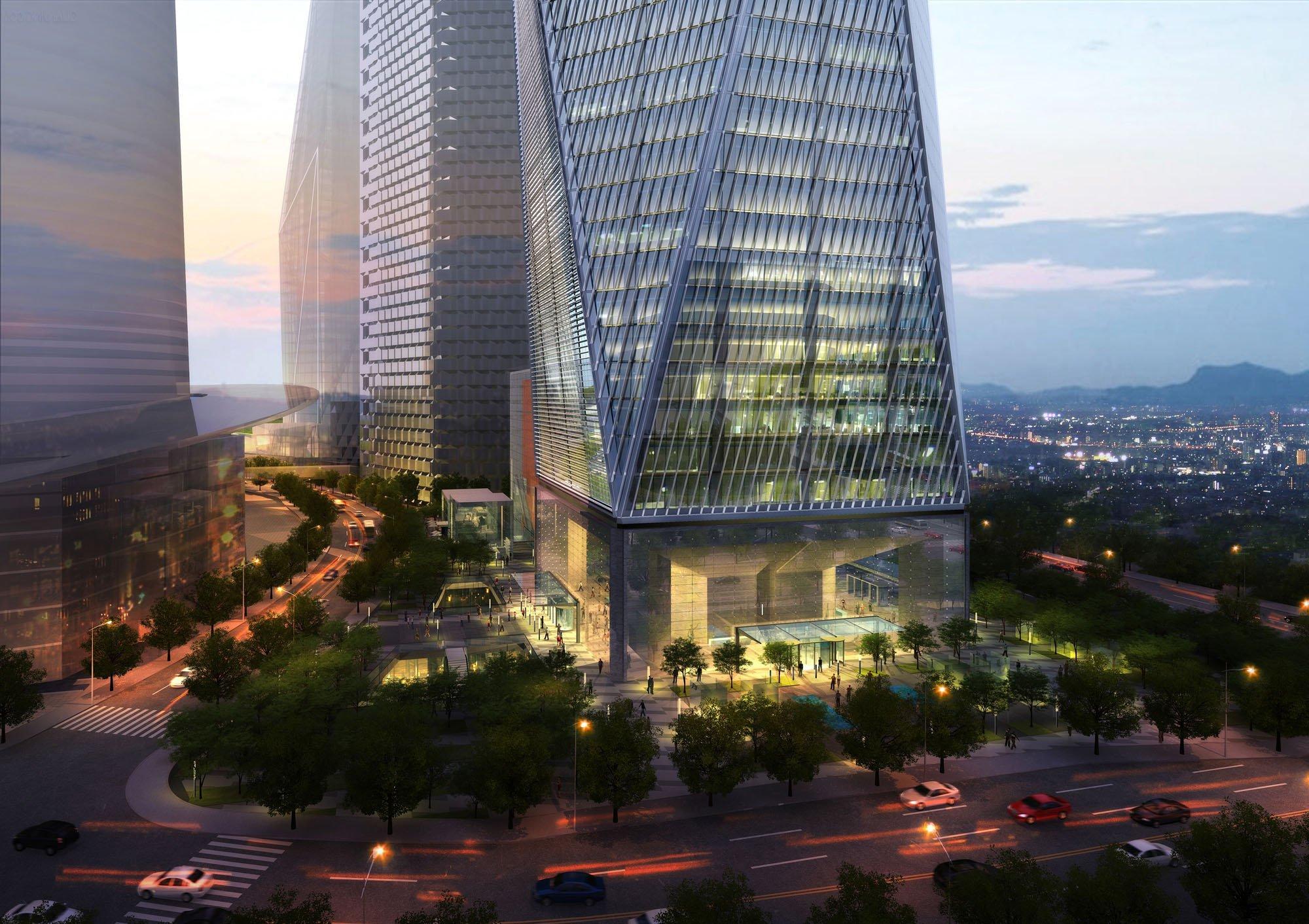 http://images.adsttc.com/media/images/55e8/91af/46fe/9fd5/fc00/0034/large_jpg/plaza-night_crystalcgsmall.jpg?1441304996