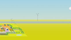 Venice Biennale 2012: 'Freeland' and 'Porous City' / MVRDV + the why factory
