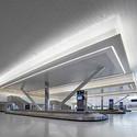 300C - Linear Plank Ceilings / Hunter Douglas Contract