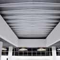 Courtesy of SHINE Architecture