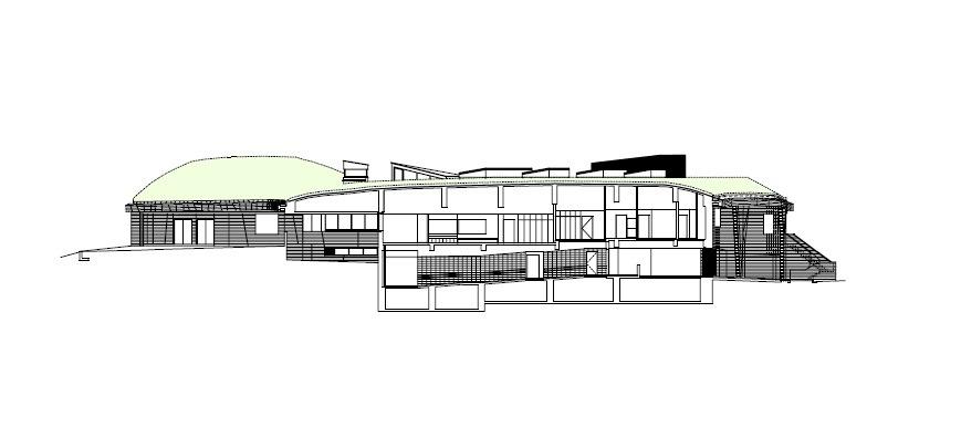 D Design And Architecture