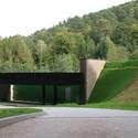 Courtesy of Molter-Linnemann Architekten