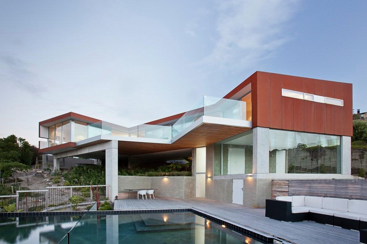 Top Architects Kirkham Us