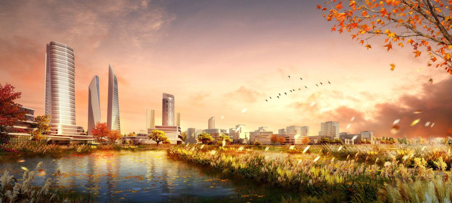 aaupc-patrick-chavannes-nanjing-ecologic