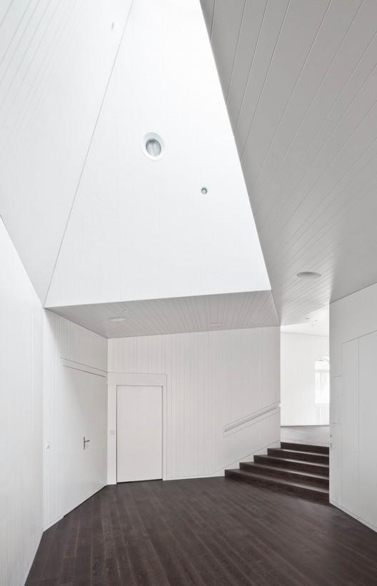 © Nicolaj Bechtel & Stefan Wülser / lobby