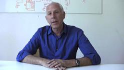 AD Interviews: Steven Ehrlich