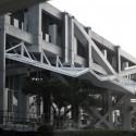 Khokak Panoram Resort / FCHY Architect Lab, C2H3.ch