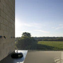 Field House / Wendell Burnette Architects © Bill Timmerman