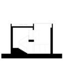 Housing in canary islands alejandro beautell archdaily - Alejandro beautell ...