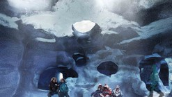 Arctic Research Facility / Polar Ants