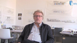 AD Interviews: Brad Cloepfil / Allied Works Architecture