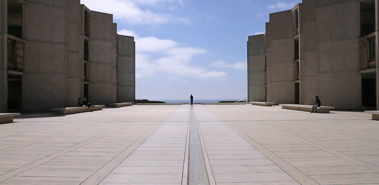 Louis Kahn   Tag   ArchDaily